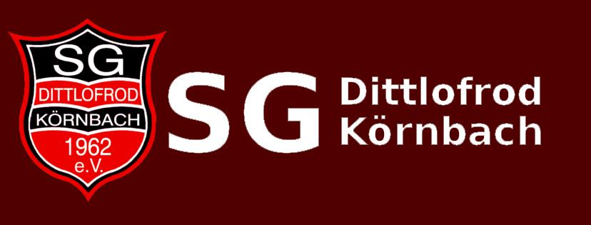 Sportgemeinschaft Dittlofrod/Körnbach