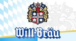 Will-Bräu